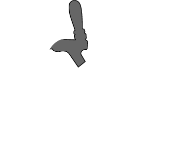 OZ Tap House Home