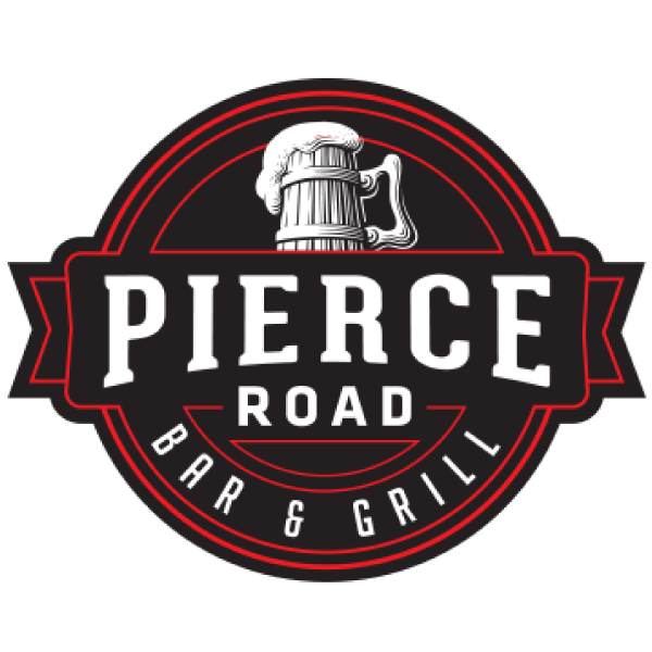 Pierce Road Bar and Grill Home