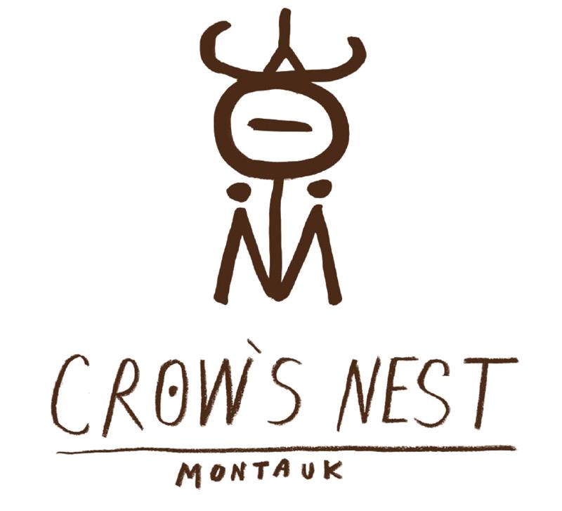 The Crow's Nest Montauk Home