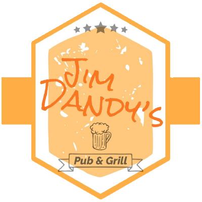 Jim Dandy's Home