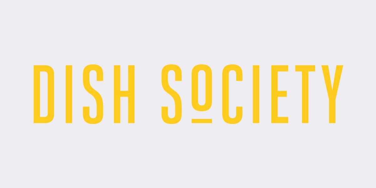 Dish Society - Farm to Table - Houston, Texas