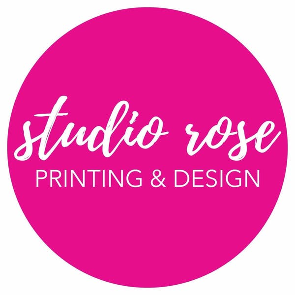 Photo of Studio Rose Design