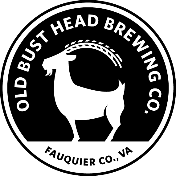 Photo of Old Bust Head Brewing Company