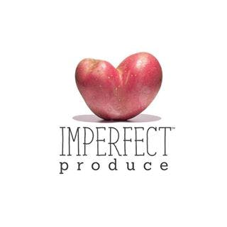 Photo of Imperfect Produce