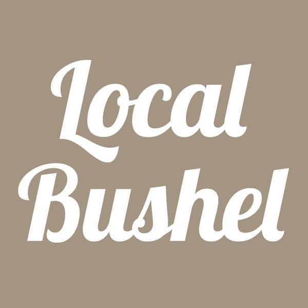 Photo of Local Bushel