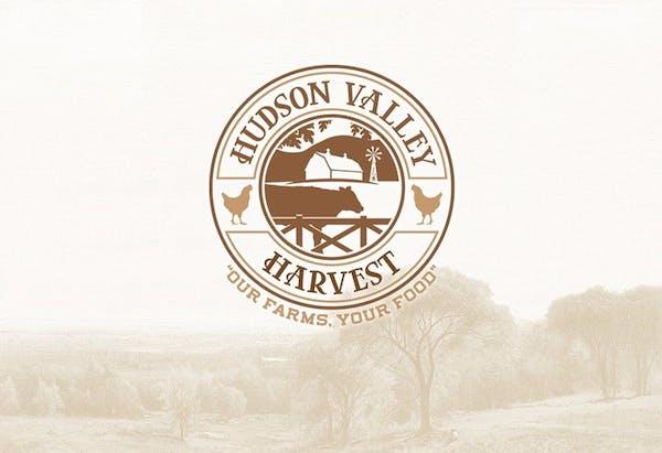 Photo of Hudson Valley Harvest