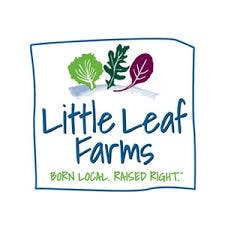 Photo of Little Leaf Farms