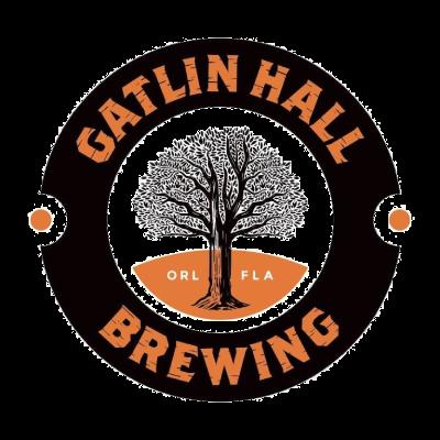 Gatlin Hall Brewing Home
