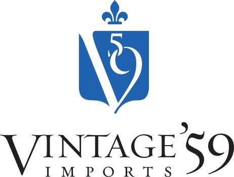 logo, company name