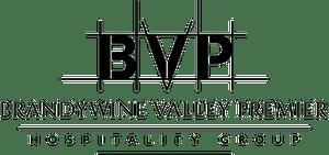 BVP Logo