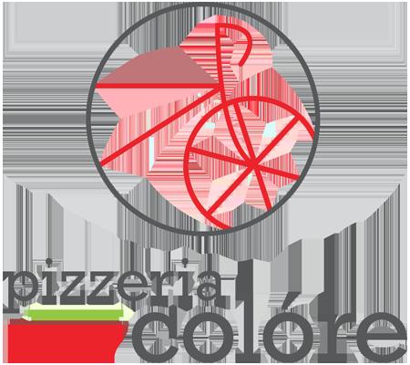 Pizzeria Colore Home