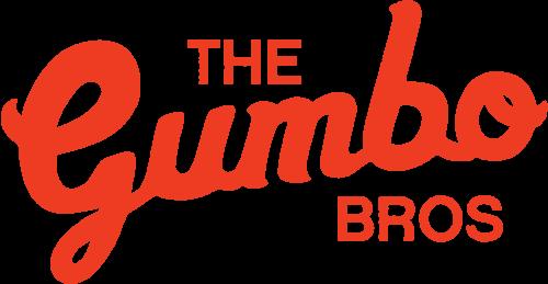Gumbo Bros. Home