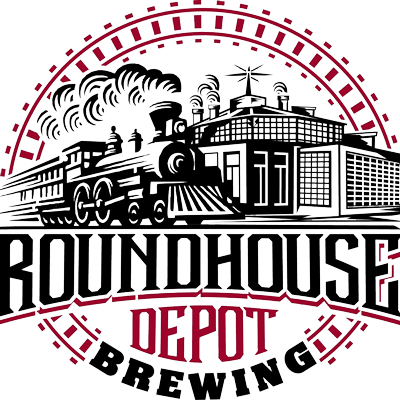 Roundhouse Depot Brewing Co. Home