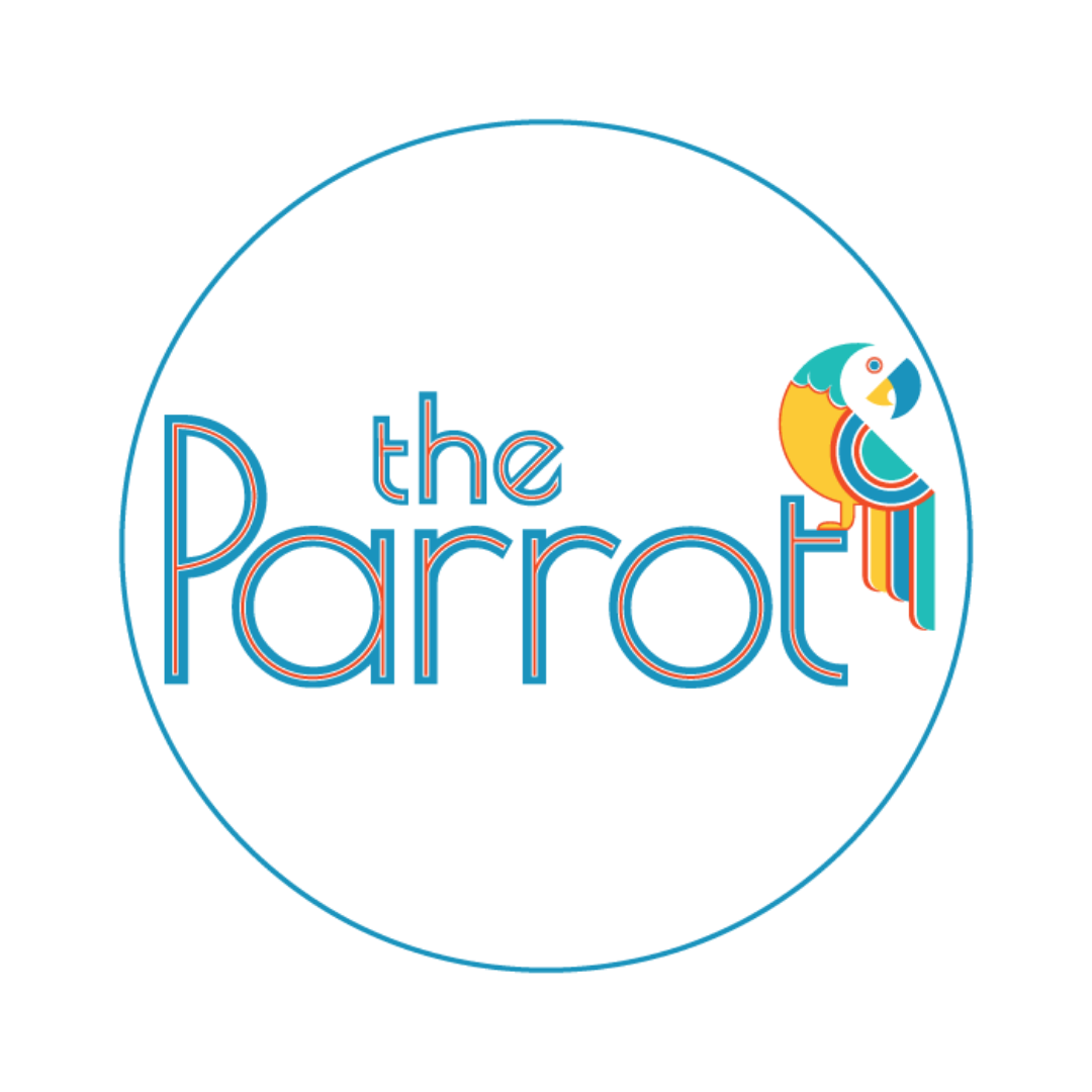 The Parrot Home