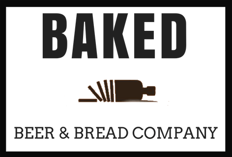 Baked Beer and Bread Co Home