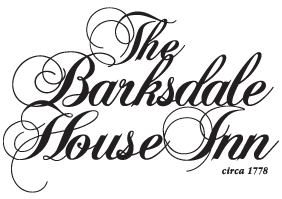 Barksdale House