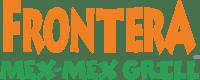 My Frontera logo