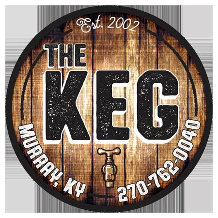 The Keg Home