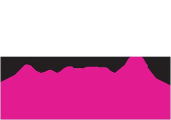 AVA Social Home