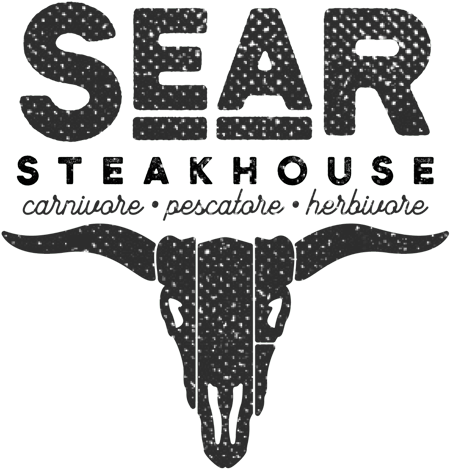 Sear Steakhouse Home