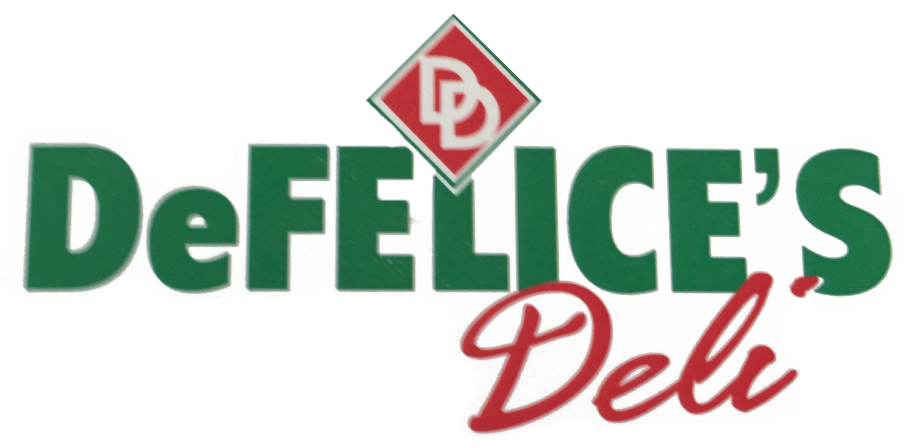 DeFelice's Deli Home