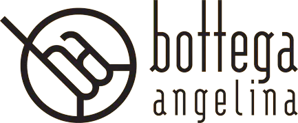 Bottega Angelina's logo