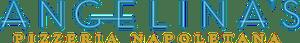 Angelina's Pizzeria Napoletana's logo