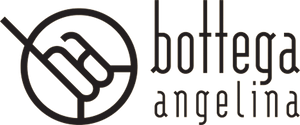 Bottega Angelina logo