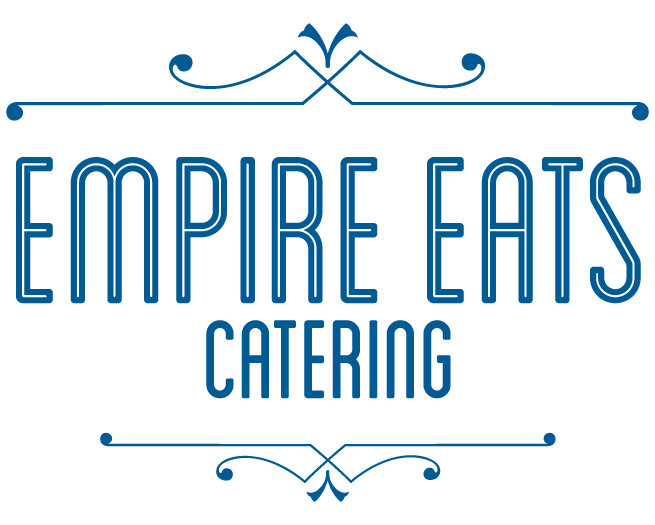 Empire Eats Catering Home