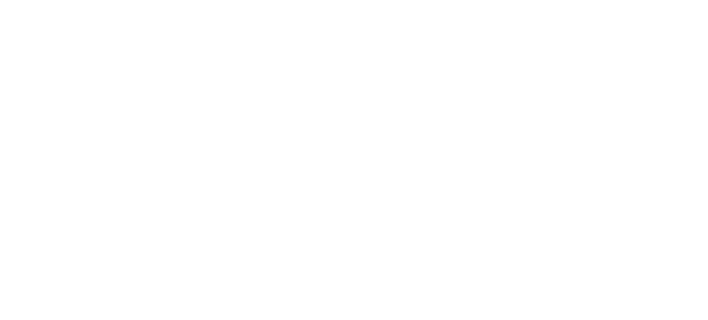 The Double Barrel Home