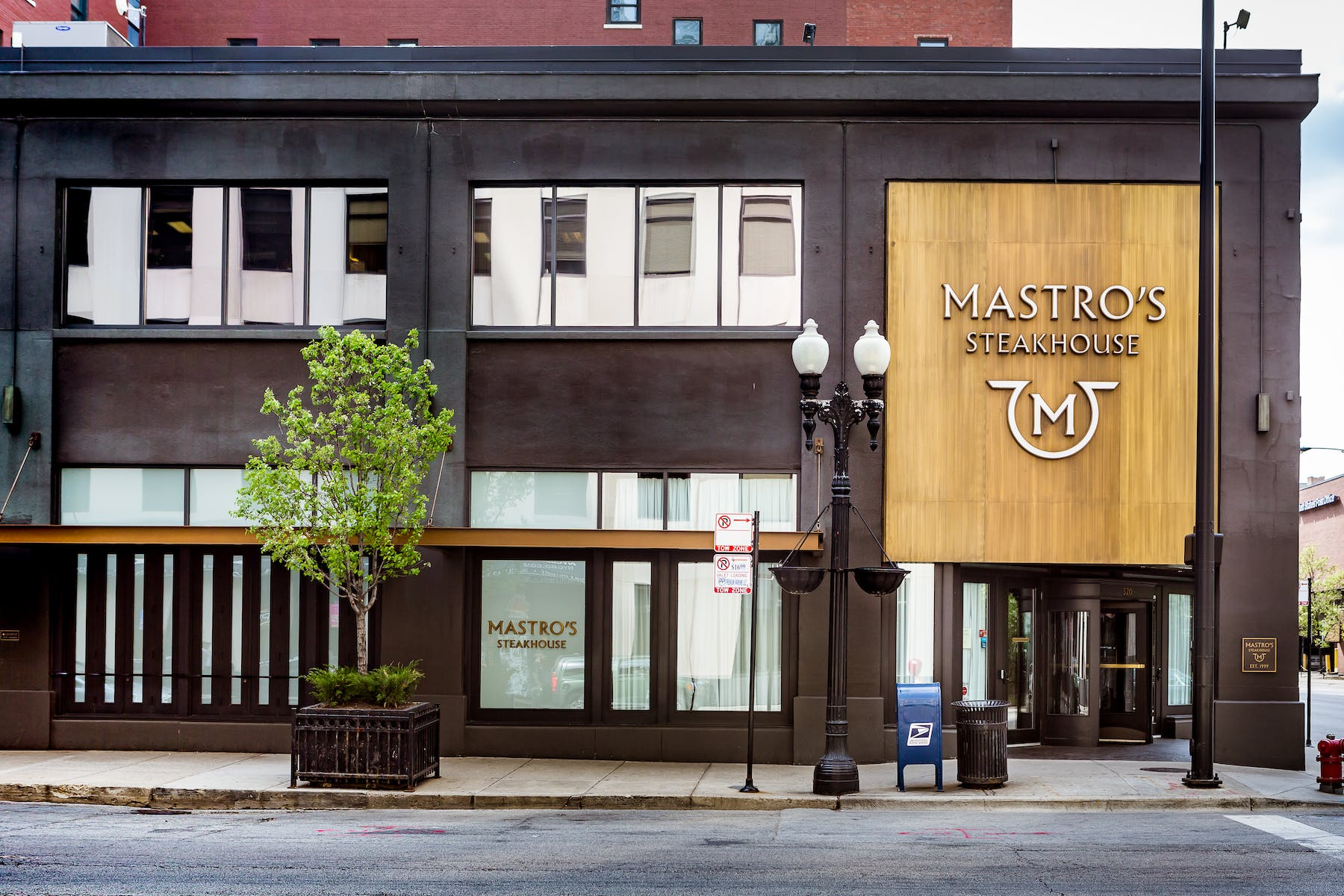Gift Cards | Mastro's in the US
