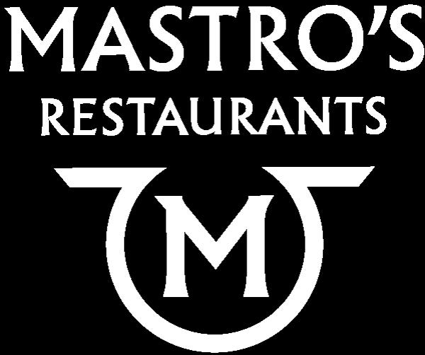 Mastro's Home