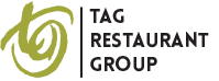 Tag Restaurant Group