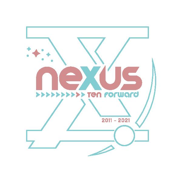 Nexus Brewery and Restaurant Home