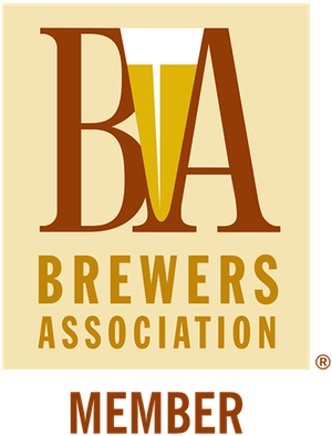logo, Brewers Association