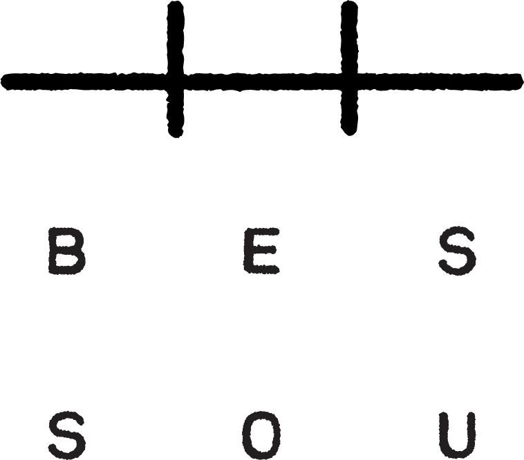 Bessou Home