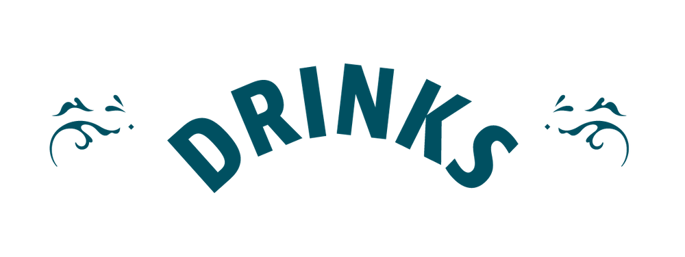 Click for Drinks Menus