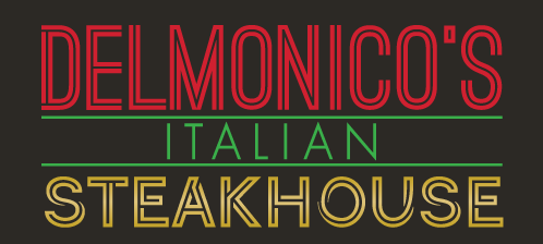 Delmonico's Italian Steakhouse Home