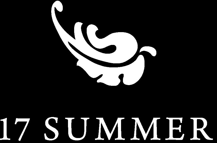 17 Summer Home