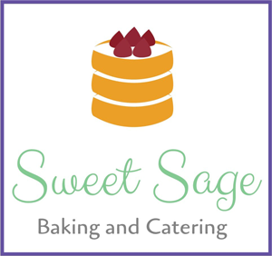 Sweet Sage LLC Home