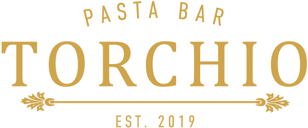Torchio Pasteria