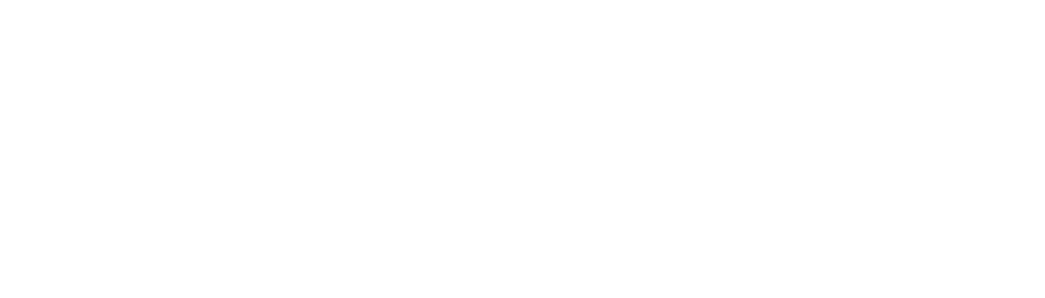 District 118 Kitchen + Bar Home