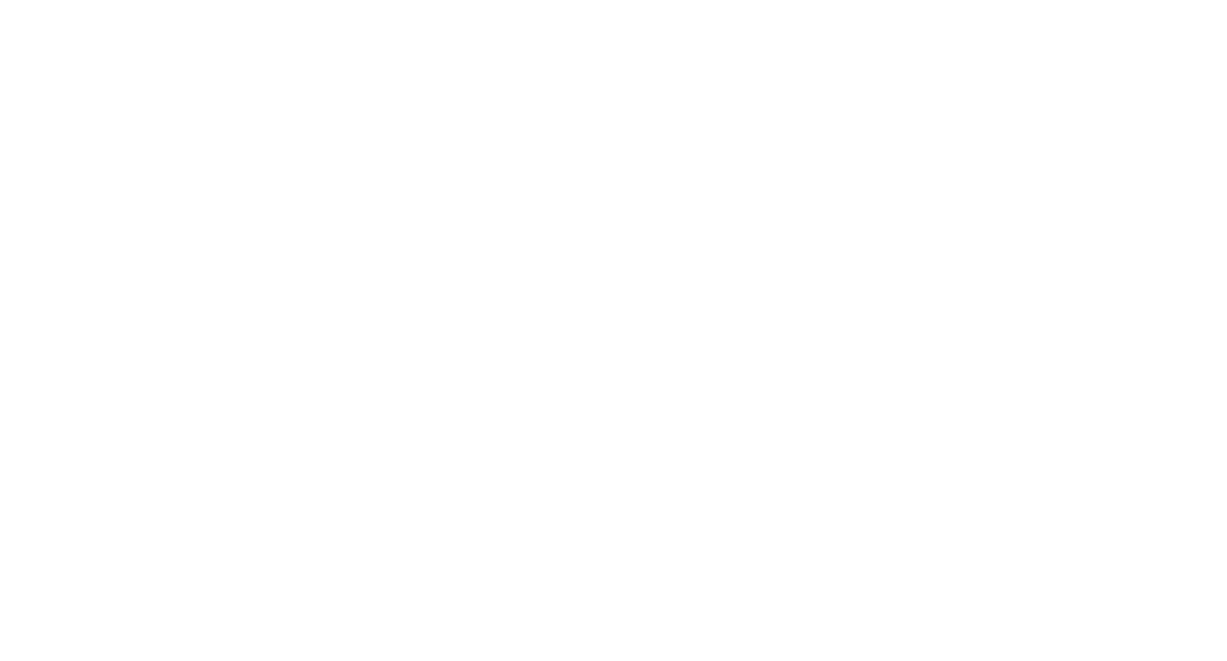 Twenty Manning Grill Home