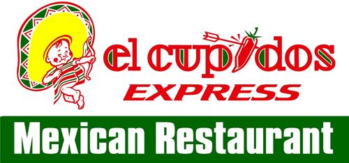 El Cupidos Express Home