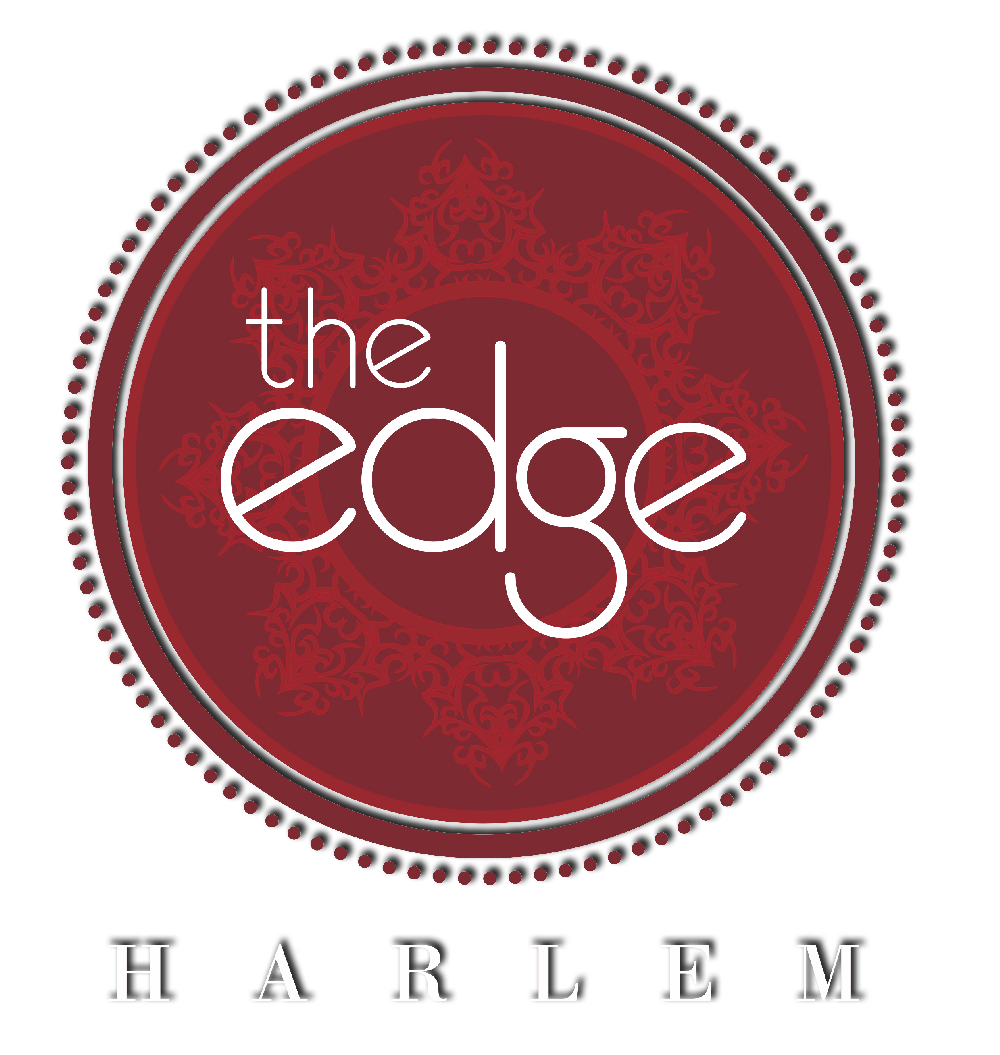 The Edge Home