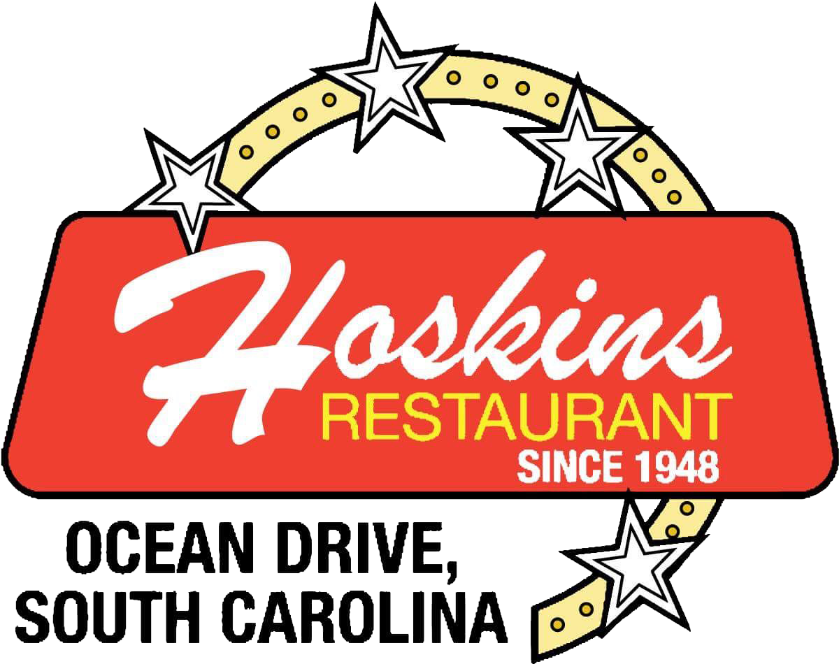 Hoskins Restaurant Home