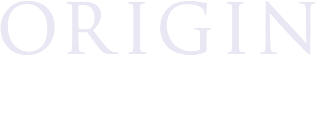 Hours + Location | Origin Kitchen and Bar