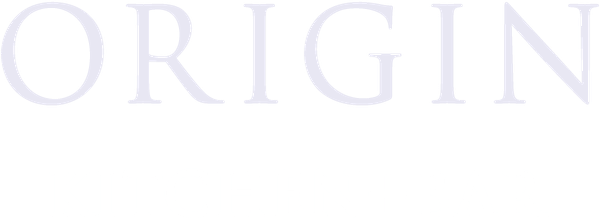 Origin Kitchen And Bar