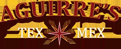 Aguirre's Tex Mex Home