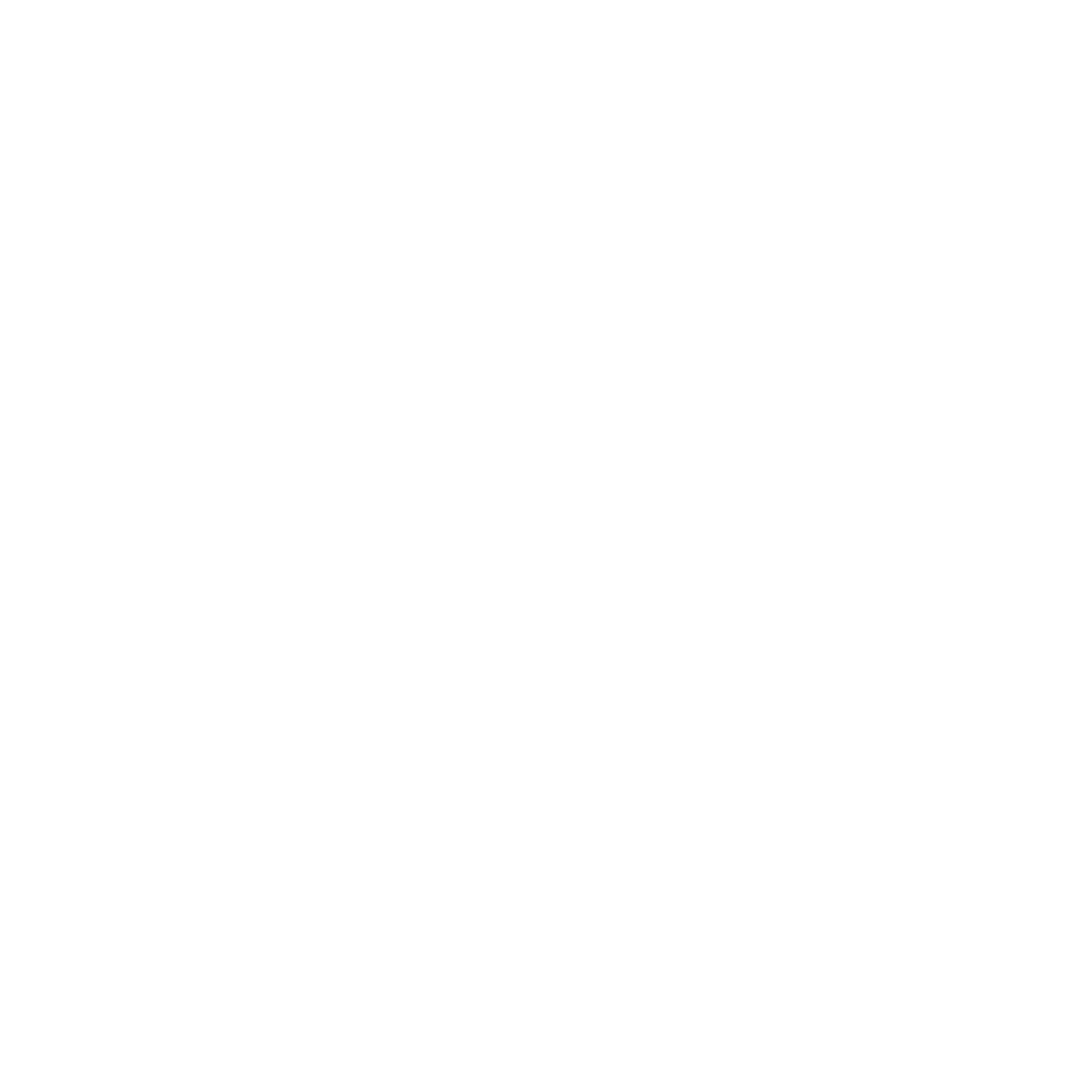 Double O Grill Home